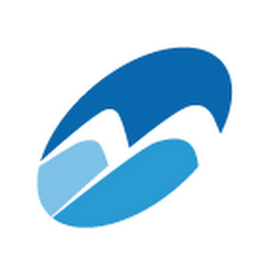 bluepatagon